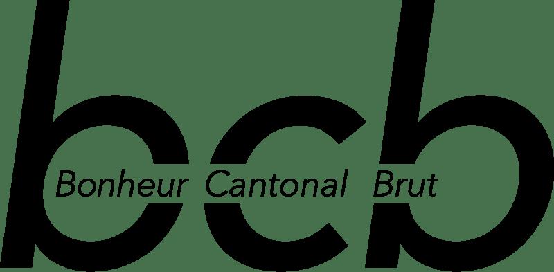 BCB Genève